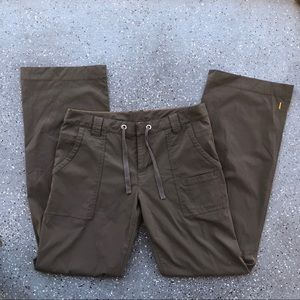 Lucy Walkabout Hiking M TALL Active Pant